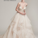 130x130 sq 1466793758426 sottero and midgley amelie 6sr861 alt3