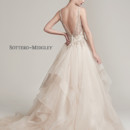 130x130 sq 1466793758851 sottero and midgley amelie 6sr861 back