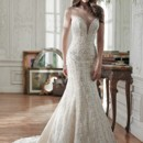 130x130 sq 1466798145808 maggie sottero carney 6mg224 front