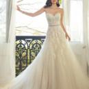 130x130 sq 1478115688788 y11552designer wedding dresses 2015 510x680