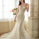 130x130 sq 1478115704999 y11634laceweddingdresses 510x680
