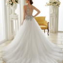130x130 sq 1478115721666 y21655bkweddingdresses2017 350x467