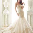 130x130 sq 1478115737460 y21657weddingdresses2017 510x680