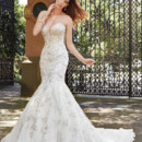 130x130 sq 1478115747265 y21659weddingdresses2017 510x680