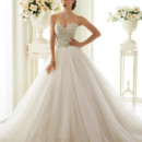 130x130 sq 1478115762326 y21663weddingdresses2017 510x680