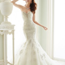 130x130 sq 1478115768282 y21664weddingdresses20171 510x680