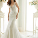 130x130 sq 1478115784081 y21669weddingdresses20171 510x680