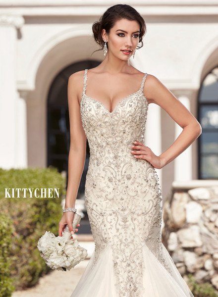 Mother of the bride dresses san jose ca discount wedding for Wedding dresses in san jose ca