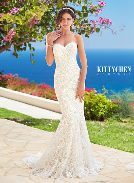 San Jose Wedding Dresses High Cut Wedding Dresses