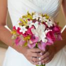 130x130 sq 1394845485264 san francisco wedding photographer 3