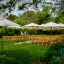 130x130 sq 1401080719536 flying cloud farm wedding photos by robert valdes
