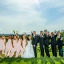 130x130 sq 1401080733702 flying cloud farm wedding photos by robert valdes