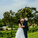 130x130 sq 1401080737846 flying cloud farm wedding photos by robert valdes
