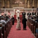 130x130 sq 1401080839562 stanford memorial church wedding photos by robert