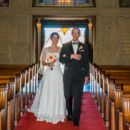 130x130 sq 1401080843651 stanford memorial church wedding photos by robert
