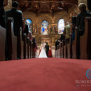 130x130 sq 1401080847353 stanford memorial church wedding photos by robert