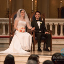 130x130 sq 1401080854393 stanford memorial church wedding photos by robert