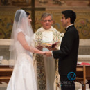 130x130 sq 1401080858603 stanford memorial church wedding photos by robert