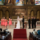 130x130 sq 1401080862587 stanford memorial church wedding photos by robert