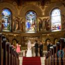 130x130 sq 1401080870840 stanford memorial church wedding photos by robert