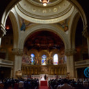 130x130 sq 1401080879475 stanford memorial church wedding photos by robert