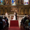 130x130 sq 1401080883581 stanford memorial church wedding photos by robert