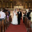 130x130 sq 1401080887582 stanford memorial church wedding photos by robert