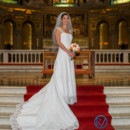 130x130 sq 1401080903783 stanford memorial church wedding photos by robert
