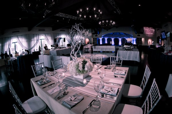 The Bridges Golf Club San Ramon Ca Wedding Venue