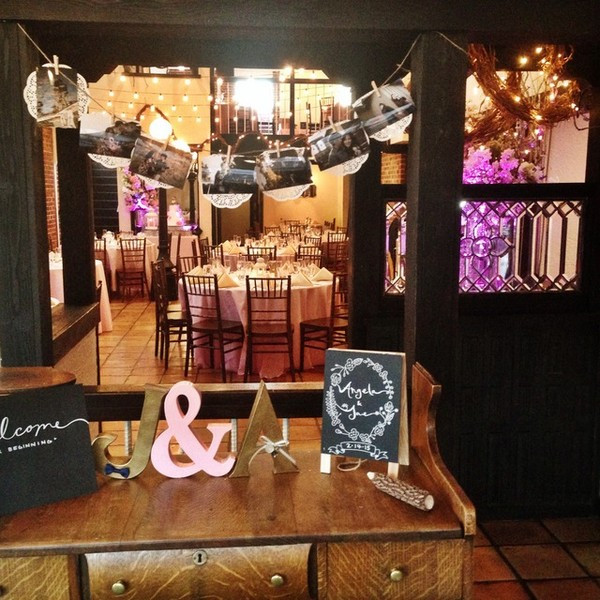- Country Garden Caterers