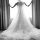 130x130 sq 1443614719077 dress