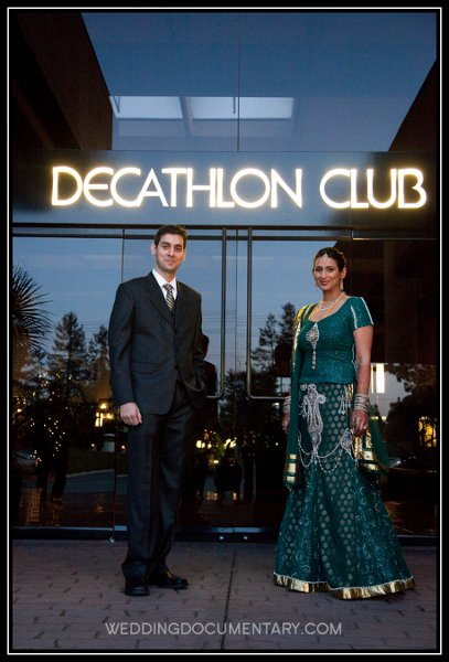 photo 18 of Decathlon Club