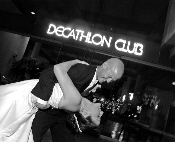 photo 20 of Decathlon Club