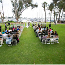 130x130 sq 1467140828761 marina village wedding 14