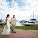 130x130 sq 1467140836022 marina village wedding 24