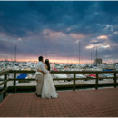 130x130 sq 1467140849268 marina village wedding 30