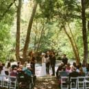 130x130 sq 1473380326043 10. ceremony.sherri.rob.laub.janewoods 768x512