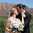 Weddings In Sedona, Inc. Reviews
