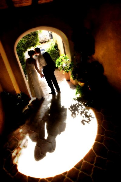 photo 14 of Weddings in Sedona, Inc.