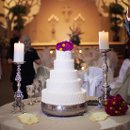 130x130 sq 1361893261855 married365