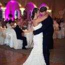 130x130 sq 1361893322930 married410