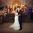 130x130 sq 1361893380673 married628