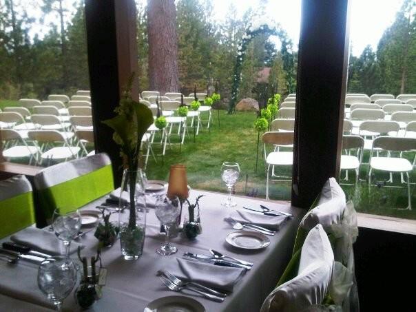 Chart house stateline venue stateline nv weddingwire