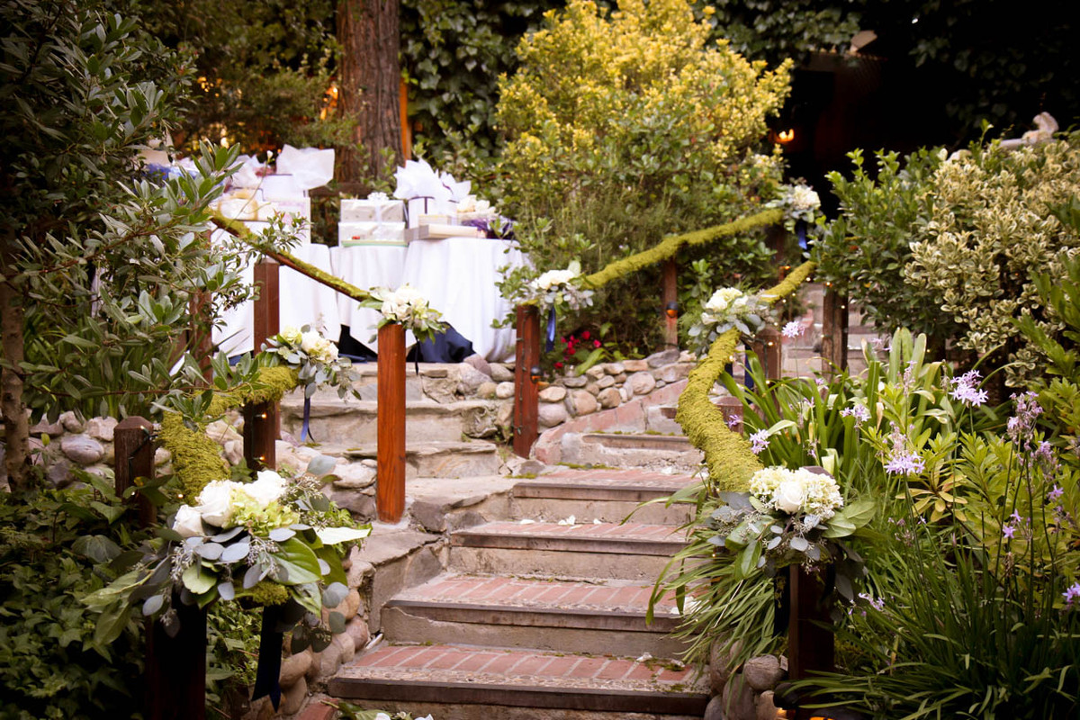 Topanga Wedding Venues - Reviews for Venues