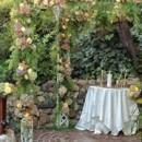 130x130 sq 1427234763276 inn of the seventh ray wedding topanga ca 011.1418
