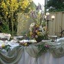 130x130 sq 1294298149078 botanicgarden060