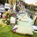 130x130_sq_1294299393906-wedding056