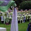 130x130_sq_1294299411187-wedding057