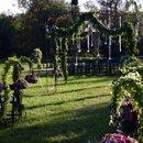 130x130_sq_1294299434031-wedding058