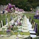 130x130_sq_1294299497062-wedding059